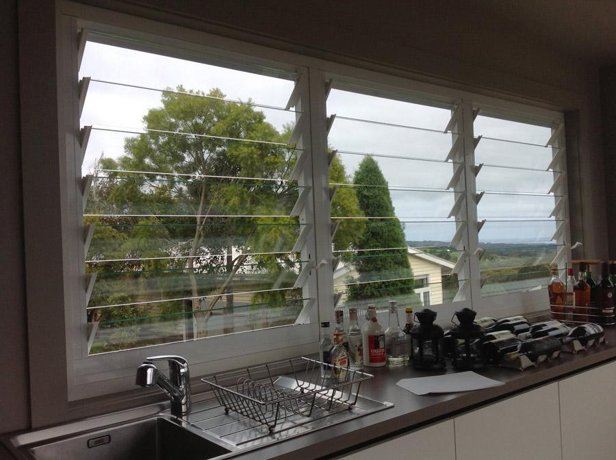 louvre-windows2