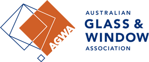 https://www.thewindowcentre.com.au/wp-content/uploads/2020/10/agwa-logo-colour-300px.png